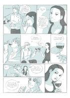 Une rencontre : Chapitre 1 page 38