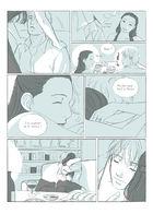Une rencontre : Chapitre 1 page 39