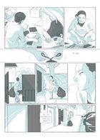 Une rencontre : Chapitre 1 page 41