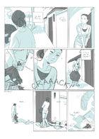 Une rencontre : Chapitre 1 page 42