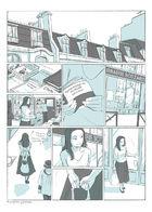 Une rencontre : Chapitre 1 page 43