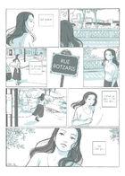 Une rencontre : Chapitre 1 page 44