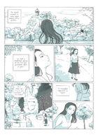 Une rencontre : Chapitre 1 page 45