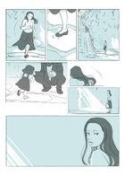 Une rencontre : Chapitre 1 page 46