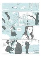 Une rencontre : Chapitre 1 page 47