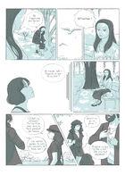 Une rencontre : Chapitre 1 page 48