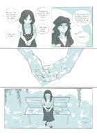 Une rencontre : Chapitre 1 page 49