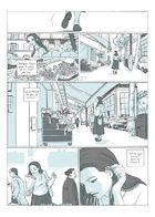 Une rencontre : Chapitre 1 page 50
