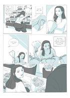 Une rencontre : Chapitre 1 page 51