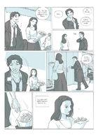 Une rencontre : Chapitre 1 page 53