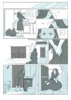 Une rencontre : Chapitre 1 page 55