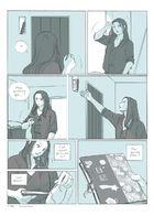 Une rencontre : Chapitre 1 page 56
