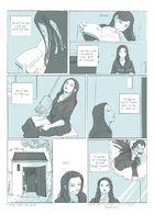 Une rencontre : Chapitre 1 page 58