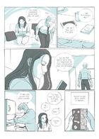 Une rencontre : Chapitre 1 page 60