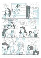 Une rencontre : Chapitre 1 page 61