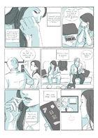 Une rencontre : Chapitre 1 page 62