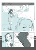 Une rencontre : Chapitre 1 page 63