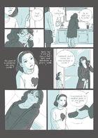 Une rencontre : Chapitre 1 page 64