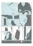 Une rencontre : Chapitre 1 page 66