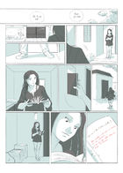 Une rencontre : Chapitre 1 page 68