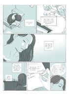 Une rencontre : Chapitre 1 page 69