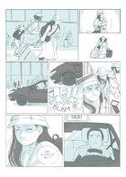 Une rencontre : Chapitre 1 page 6