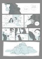 Une rencontre : Chapitre 1 page 71