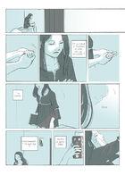 Une rencontre : Chapitre 1 page 73