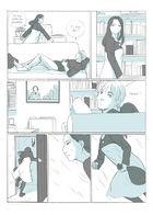 Une rencontre : Chapitre 1 page 75