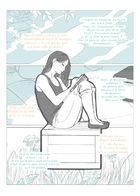 Une rencontre : Chapitre 1 page 77