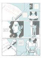Une rencontre : Chapitre 1 page 78