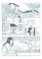 Une rencontre : Chapitre 1 page 7