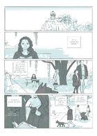 Une rencontre : Chapitre 1 page 83