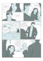 Une rencontre : Chapitre 1 page 84