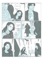 Une rencontre : Chapitre 1 page 86