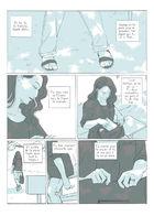 Une rencontre : Chapitre 1 page 87