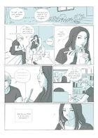 Une rencontre : Chapitre 1 page 88