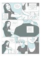 Une rencontre : Chapitre 1 page 89
