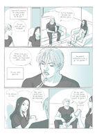 Une rencontre : Chapitre 1 page 90