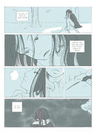 Une renconter : Chapter 1 page 94