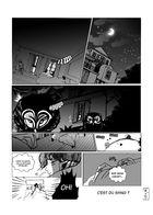 BKatze : Chapitre 29 page 2