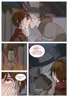 Others : Chapitre 8 page 16