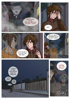 Others : Chapitre 8 page 17