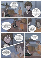 Others : Chapitre 8 page 19