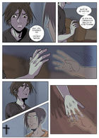 Others : Chapitre 8 page 20