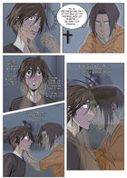 Others : Chapitre 8 page 22