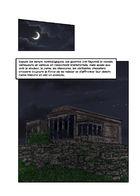 Pallas Knights : Chapitre 1 page 2