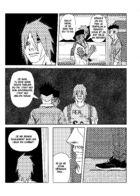 knockout : Глава 5 страница 2