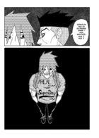 knockout : Глава 5 страница 4