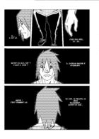 knockout : Глава 5 страница 5